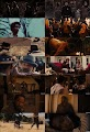 Screen Shot Of Django Unchained 2012 300MB Full Movie Hindi Dubbed Free Download 480P BRRip Small Size PC Movie