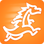 Webzilla Unlimited Free VPN 1.3.10 Apk