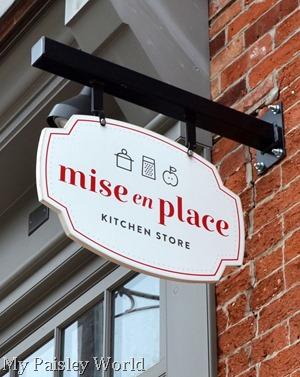 miseenplace2