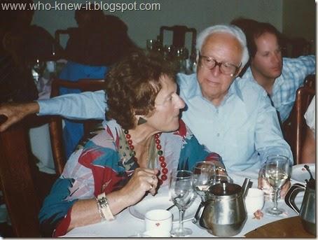 Rabbi_Rosalie_1987