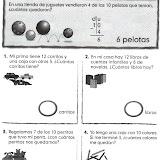 OPERACIONES_DE_SUMAS_Y_RESTAS_PAG.71.JPG