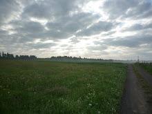 SMB_Büttgen_Trier_2015_05_17 (26).JPG