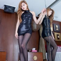 [Beautyleg]2014-10-22 No.1043 Lynn 0027.jpg