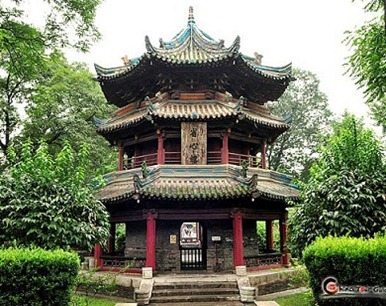 hrc_xian_great_mosque_tower