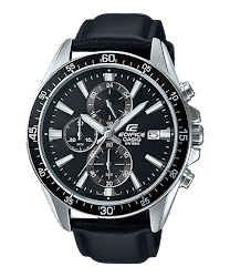 Casio Edifice : EFR-546L