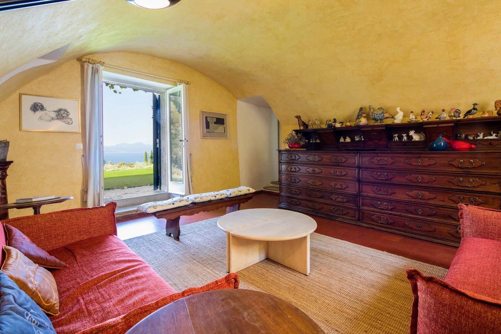 Ferienhaus Nonna Lella (2006906), Bardolino, Gardasee, Venetien, Italien, Bild 33