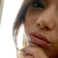 [DGC] 2007.09 - No.480 - Tina Yuzuki (柚木ティナ) 004.jpg