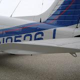 N9526J-F