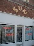 Sun Studio in Memphis TN 07212012-02