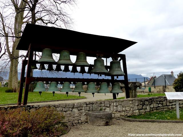 campanas-en-chambery.JPG