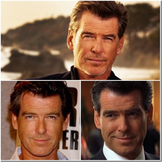 6151006 pierce brosnan