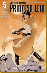 portada_star-wars-princesa-leia-n-05_mark-waid_201508311646