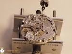 Watchtyme-Jaeger-LeCoultre-Master-Compressor-Cal751_26_02_2016-81.JPG