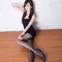 [Beautyleg]2014-12-08 No.1062 Sara 0024.jpg