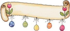 Egg Banner.jpg