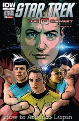 Star Trek - Ongoing 35 - 00a