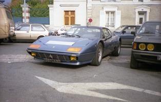 1986.10.19-066.06 Ferrari BB 512