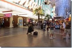 Las Vegas 4-19-021