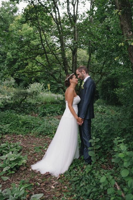 Ana and Peter wedding Hochzeit Meriangärten Basel Switzerland shot by dna photographers 899.jpg