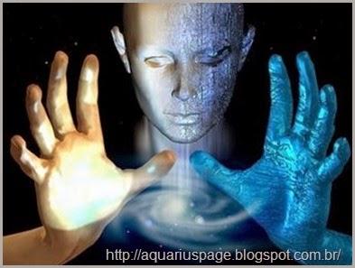 fisica-quantica-prova-reencarnacao