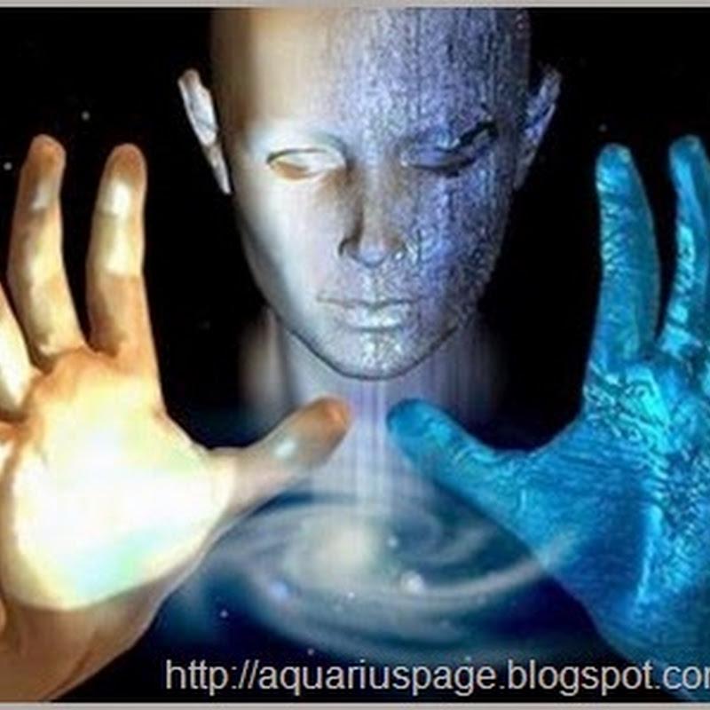 Cientistas comprovam a Reencarnação e a Imortalidade da Alma