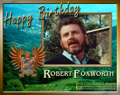 11-01_Robert Foxworth
