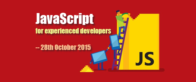 Join Microsoft Live Event: JavaScript for Experienced Developers (www.kunal-chowdhury.com)
