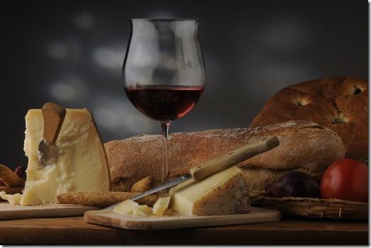 queijo-vinho-vinhoedelicias