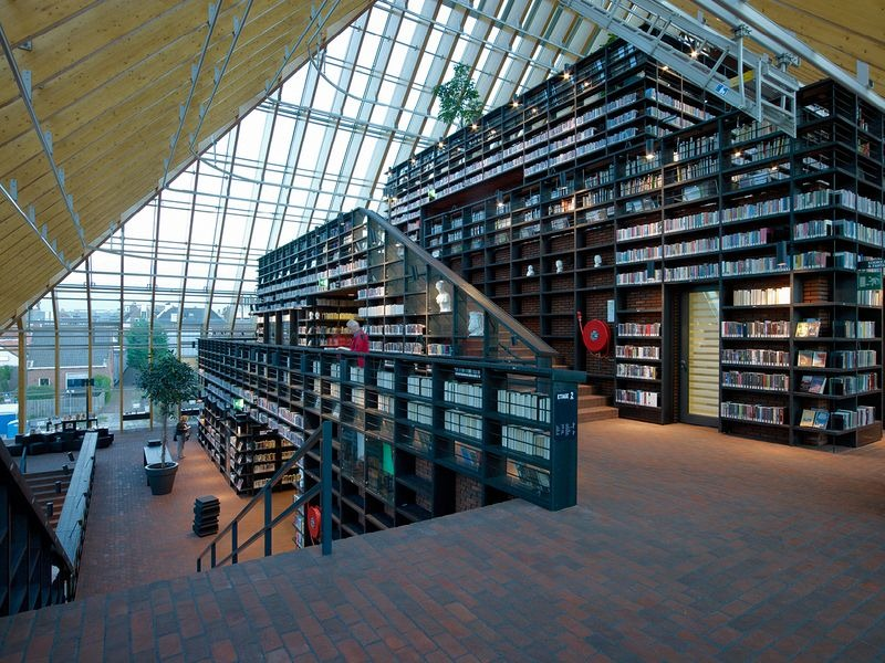 book-mountain-spijkenisse-17