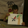 camp discovery - Tuesday 292.JPG