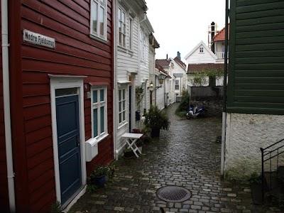 1510_Bergen_111.JPG