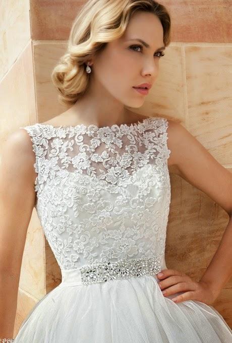 [dr193-demetrios-destination-romance-wedding-dress-sec02%255B5%255D.jpg]