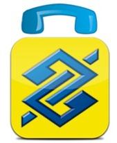 telefone-banco-do-brasil-central-de-atendimento-numeros-uteis-www.2viacartao.com