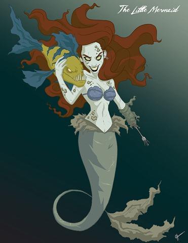 dark-disney-princesses-jeffrey-thomas-43