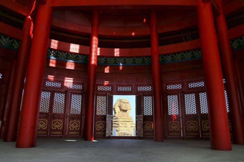 china-hybrid-building-2