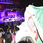 shinymen-cheb-khaled-festival-de-carthage-2013 (46).JPG
