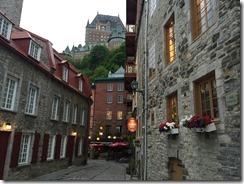 Quebec City too 2015-07-19 044