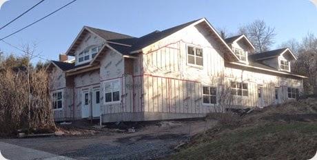 housing murphyville