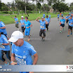 allianz15k2015cl531-1261.jpg