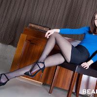 [Beautyleg]2014-04-28 No.967 Sarah 0046.jpg