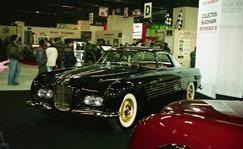 1993.02.13-107.18 Cadillac Ghia 1954 pour Rita Hayworth