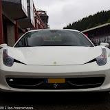 Ferrari Owners Days 2012 Spa-Francorchamps 017.jpg