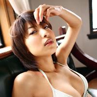[DGC] 2007.06 - No.439 - Mariko Okubo (大久保麻梨子) 028.jpg