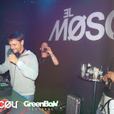 2015-09-12-green-bow-after-party-moscou-58.jpg