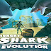 Hungry Shark Evolution 3.3.6 MOD APK+DATA (UNLIMITED MONEY)