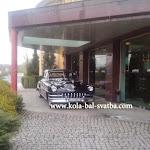 svatbarski-avtomobil.jpg