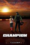 Champion (2017) ()