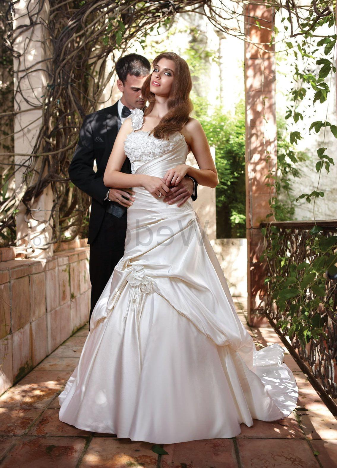 Tips for a happy wedding