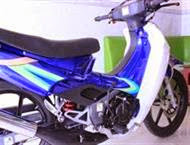 sport-rgv-120-gia-37-trieu-500