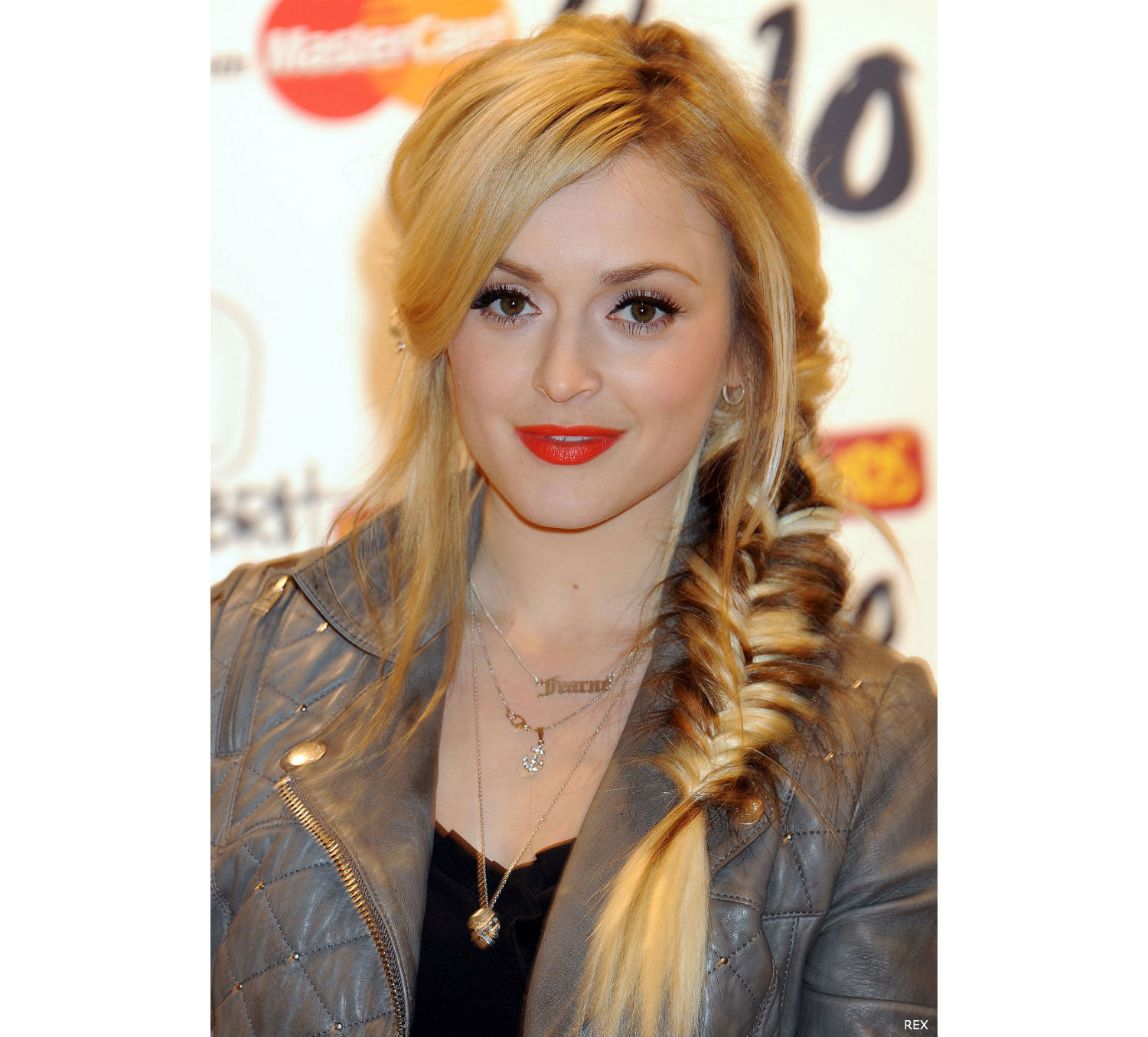 spanish wave weave hairstyles : southern belle hairstyles